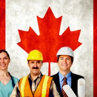 New points system for Federal Skilled Worker Program ( FSWP ) 2013