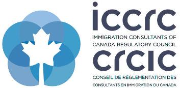 Beware of Ghost Agents when Immigrating to Canada!